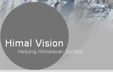 Helping Himalayan Society